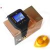 Эхолот часы Lucky FF518 - 9