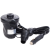 HB-514 электрический насос для надувной лодки воздушная турбинка - 4