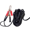 Электрический насос для надувной лодки HT‐780C - 4