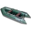 Моторная лодка Sport Boat DM310LS надувная - 2