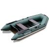 Моторная лодка Sport Boat N270LS надувная - 1