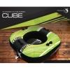 Плюшка Swordfish CUBE четырехместная - 2