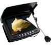 Подводная камера для рыбалки Fisher 7HBS кабель 30м - 2