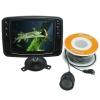 Подводная видеокамера для рыбалки Ranger UF 2303 - 1