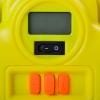 Электрический насос для надувной лодки HT‐780C - 2