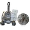 Рулевой комплект PRETECH 20 ft 6,1 м 318020 - 1