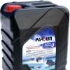 Масло для двухтактного лодочного мотора TCW3 Parsun Premium Plus 20 литров - 1