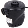 HB-514 электрический насос для надувной лодки воздушная турбинка - 6