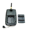 Эхолот Phiradar FF168W безпроводной - 6