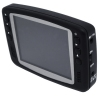 Подводная видеокамера для рыбалки Ranger UF 2303 - 2