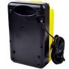 Электрический насос для надувной лодки HT‐780C - 1