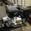 Лодочный мотор Parsun LT-7 четырехтактный - 4