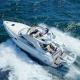 Надувная лодка Brig Falcon Tenders F360 моторная RIB - 8