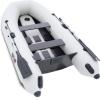 Надувная лодка Jetmar 300 - 5