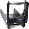 Якорная лебедка Stronger SH 35 Steel Hands для скрытой установки - 9