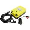 Электрический насос для надувной лодки HT‐780A - 1