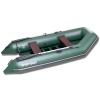 Моторная лодка Sport Boat DM310LS надувная - 1