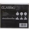 Плюшка Swordfish CLASSIC одноместная - 5