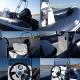 Надувная лодка Brig Falcon Riders F450DELUXE моторная RIB - 1