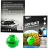 Эхолот Lucky FF916 беспроводной - 5