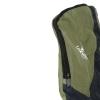 Кресло для рыбалки Скаут FC75021309 раскладное  - 4