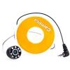 Подводная видеокамера для рыбалки Fisher 7H - 2