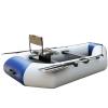Поворотное  сидение для надувной лодки STORM 3000 - 4