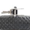 Транцевые колеса автомат для надувной лодки нержавейка - 5
