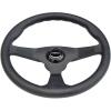 Рулевое колесо Pretech BSW-302 330 мм - 1
