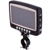Подводная видеокамера для рыбалки Fisher 7HB - 2