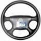Рулевое колесо Seachoice 50-28510 - 1