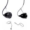 Подводная видеокамера для рыбалки Fisher 7H - 4