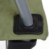 Кресло для рыбалки Скаут FC75021309 раскладное  - 10