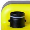 Электрический насос для надувной лодки HT‐780C - 3