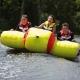 Водный аттракцион плюшка Jobe Bigwing 3P - 5