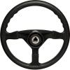 Рулевое колесо Champion 2 SW59201P - 1