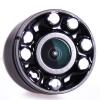 Подводная видеокамера для рыбалки Fisher 7H - 3
