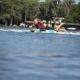 Водный аттракцион плюшка Jobe Breeze 1P - 2