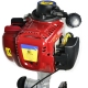 Четырехтактный лодочный мотор Шмель 1.6 - 2