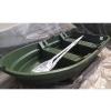 Пластиковая лодка КОЛИБРИ RКМ-250 - 2