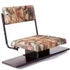 Поворотное  сидение для надувной лодки STORM 3000 - 1