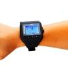 Эхолот часы Lucky FF518 - 6