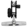 Подводная видеокамера для рыбалки Ranger UF 2303 - 7