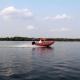 Надувная лодка STORM RIB AMIGO 510V моторная - 7