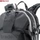 Рюкзак Marmot Sidecountry 20 Black - 1