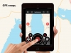 Электромотор лодочный Haswing Cayman B GPS 55Lbs 50736 - 2