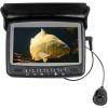 Подводная камера для рыбалки Fisher 7HBS кабель 30м - 1