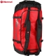 Сумка Marmot Long Hauler Duffle Bag Large - 2