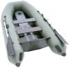 Надувная лодка Jetmar 300 - 6