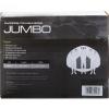 Плюшка Swordfish JUMBO трехместная - 5